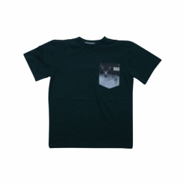 "T-Shirt ""Easton"""