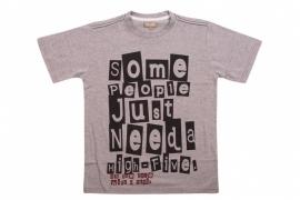 """T-shirt """"Wonder"""""""