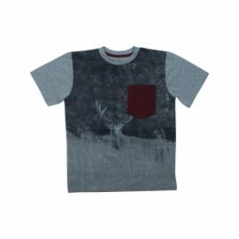 """T-Shirt """"Hudson"""""""