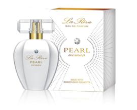 La Rive Pearl  Women