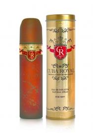 Cuba Royal