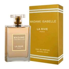La Rive Madame Isabelle Women