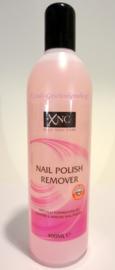 XNC Nail Polish Remover 400ml