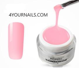 Gel 20gr ( Pink )