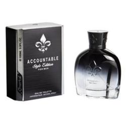 Parfums men