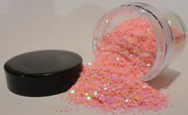 Nail Stones ( Glitter )