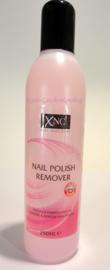 XCN Nail Polish Remover 250ml