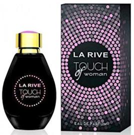 La Rive Touch of Women