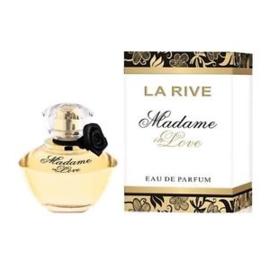 La Rive Madame  Women
