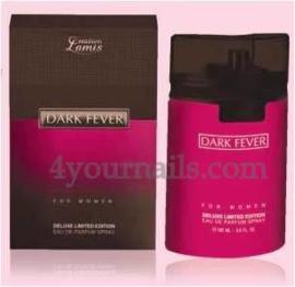 Dark Fever Men