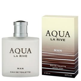 La Rive Aqua Men