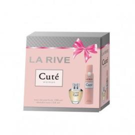 La Rive Cute Women Giftset