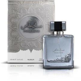 Parfums vrouwen