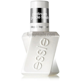 Essie Grade Finish Top Coat