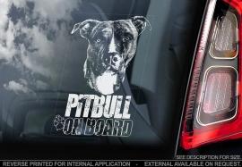 Pitbull V04