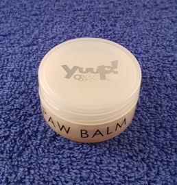 Yuup Paw Balm (potenwax)