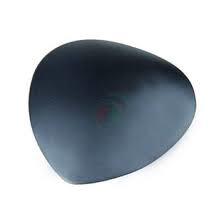 TEGENSTUK VOOR MAGNETHEART zwart #1400