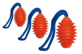 Aqua football 9.5 cm