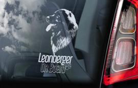 Leonberger V04