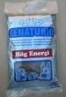 Cenaturio Hoog Energy (15 kg) (1wel010)