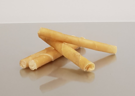 Druivensuiker staven (kaas & Joghurt) 10 stuks (1ner026)