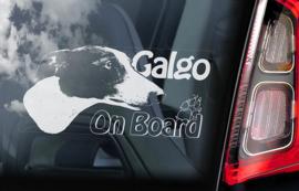 Galgo V03