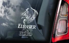 Eurasier V02