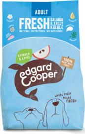 Edgard en Cooper Verse Vleesbrokjes