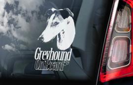 Greyhound V01