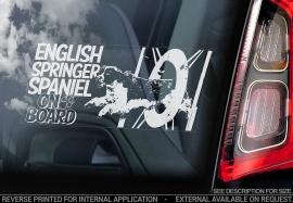 Springer Spaniel V3