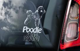 Poedel - Poodle V02
