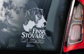 Finsk Stovare V01