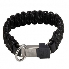 Halsband paracord