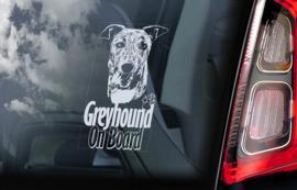 Greyhound V07