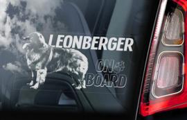 Leonberger V03