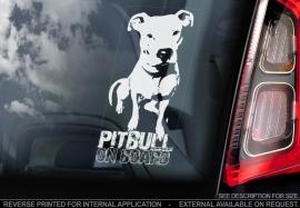 Pitbull V03
