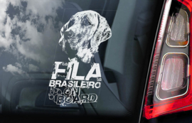 Fila Brasileiro V01