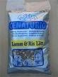 Cenaturio Lam en rijst senior  (15 kg) (1wel009)