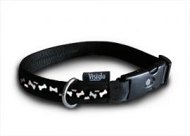 Halsband Design