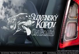 Slovensky Kopov V01