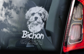 Bichon V01