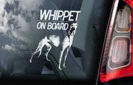 Whippet V01