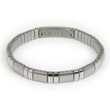 Flexibele armband L #183 #1912
