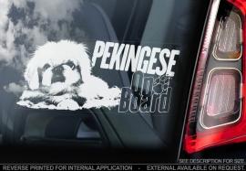 Pekinees V02