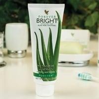 Aloe Vera producten Forever Living voor dieren