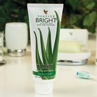 Forever Bright Toothgel (hondentandpasta)