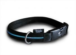 Visiglo (veiligheid) Lichtgevende Halsbanden