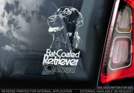 Flatcoated Retriever V03