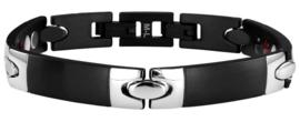 4 in 1 armband XL-XXL (2312)
