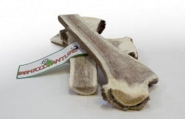 Antler easy XL (121 - 170 gram)